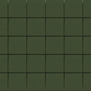 ТРОТУАРНАЯ ПЛИТКА ЛУВР зеленый