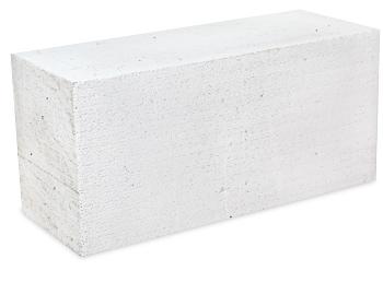 Блок газосиликатный 600*250*290