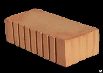 Кирпич полнотелый М-150 Смоленск